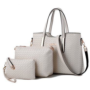 Picture for category Handbags & Clutches