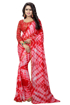 Shop for Dual Color Chiffon Sarees Online at Best Prices on UdaipurBazar.com