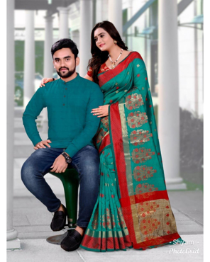 Picture for category Couple Combo Dresses