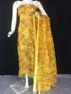 Kota Doria Suit - Printed Dress Materia