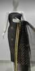 Kota doria block print salwar suits for women